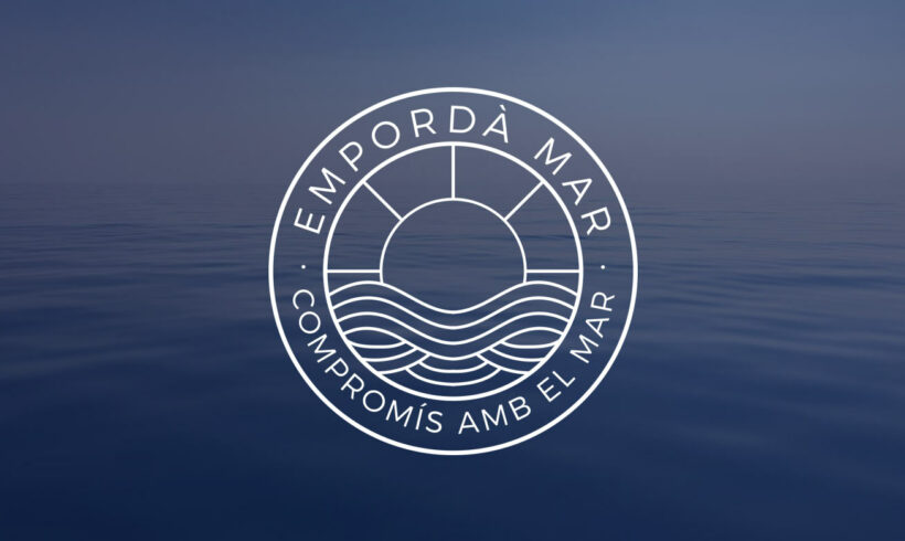 Emporda Mar