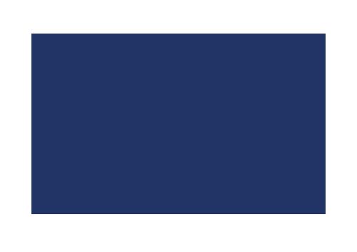 espinaler.com